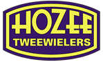 Hozee Tweewielers