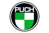 Puch Rock